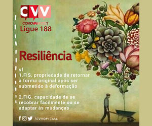 CVV R2