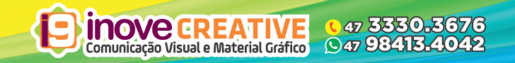 Inove Creative 728 x 90-A4
