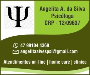 Angelita R1