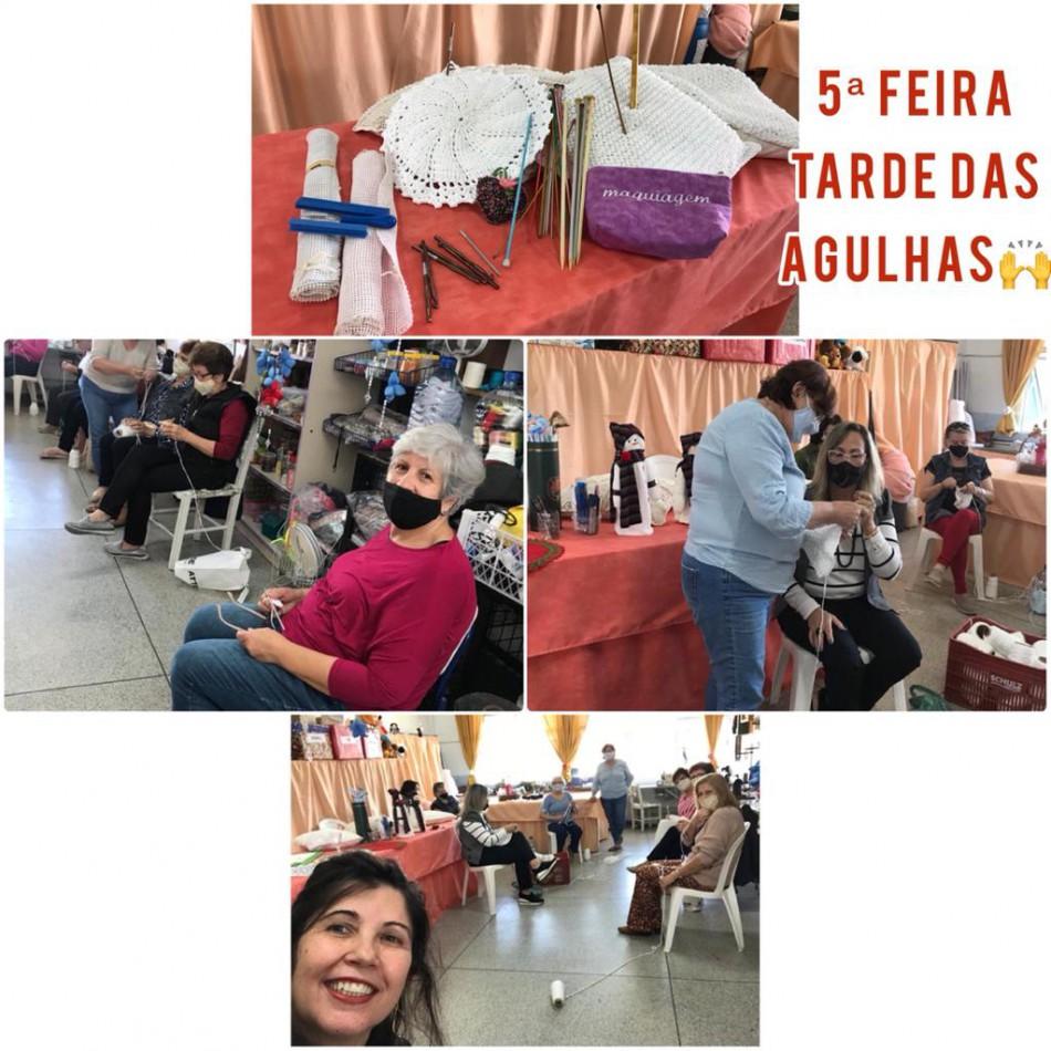 (Foto: Divulgação/PMB)