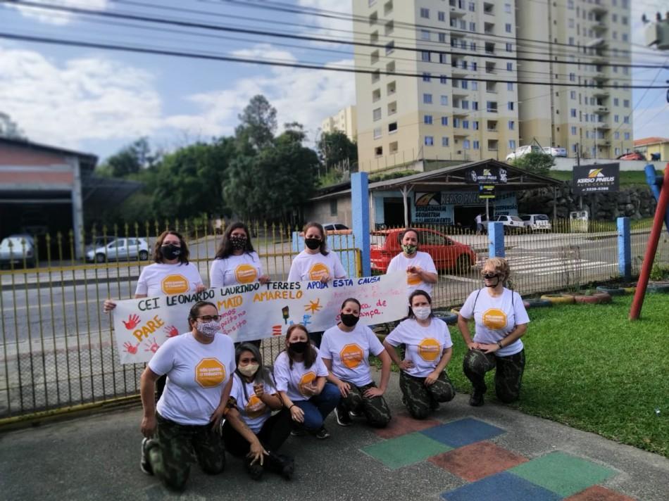 Foto: Divulgação/PMB