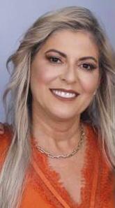Dra. Nirceia Regina Lopes
