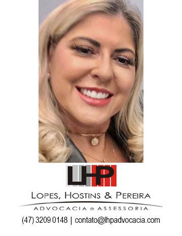 Nirceia Regina Lopes (Foto: Divulgação)