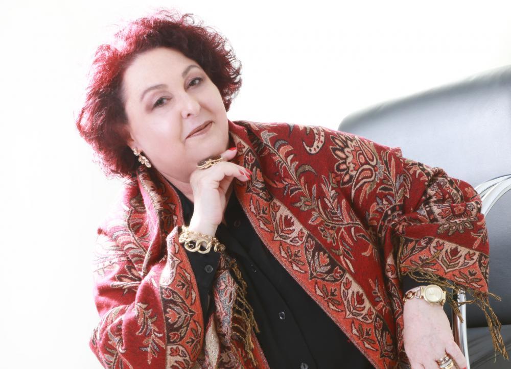 Rosane Strazas Henkin