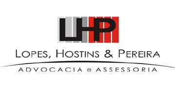 LHP - Lopes, Hostins & Pereira Advocacia